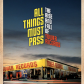 all things must pass tower records