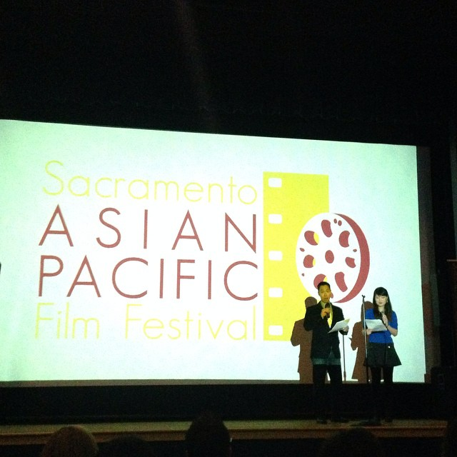 asian pacific film festival