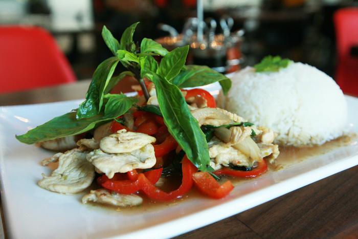 orchid thai restaurant 2