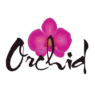 50-percent-off-at-orchid-thai