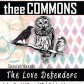 Thee Commons