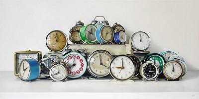 2nd Saturday ArtWalk: Elliot Fouts Gallery
