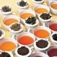 tea class