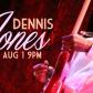 0801_DENNIS-JONES