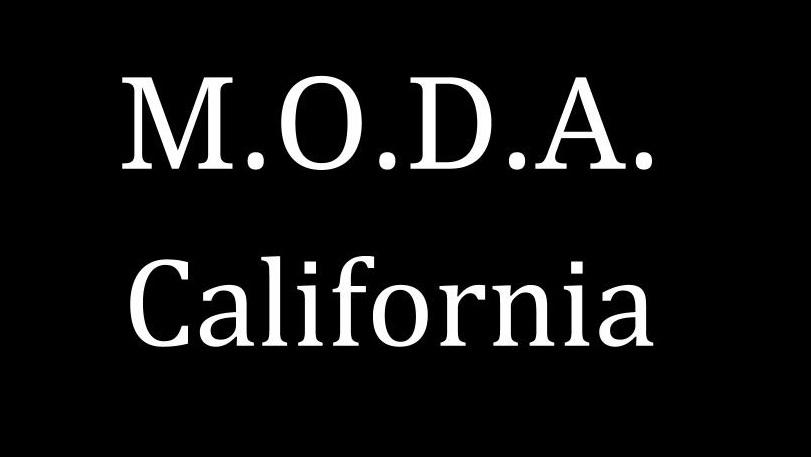 15-off-screen-printing-at-m-o-d-a-california