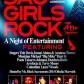 sac girls rock