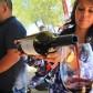 wine tasting mayahuel
