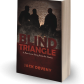 blind triangle