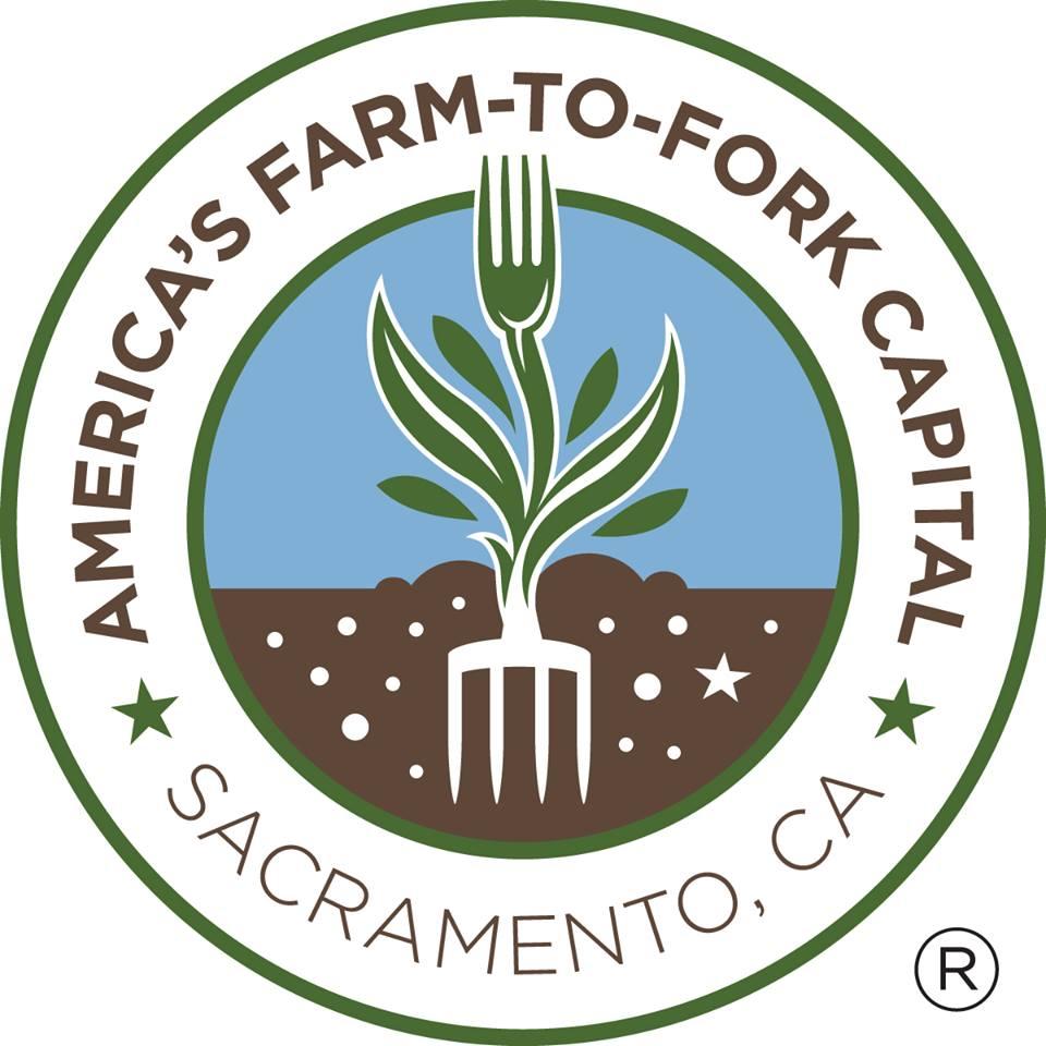 2016 Farm to Fork Festival