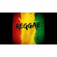 reggae streets