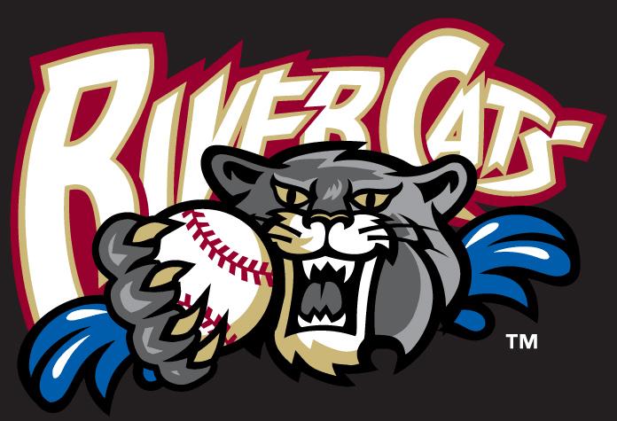 river cats logo