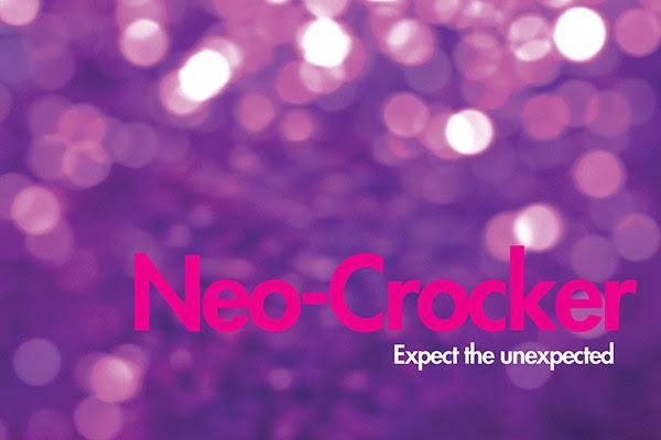 Neo-Crocker