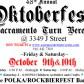oktoberfest 2015 sacramento turn verein