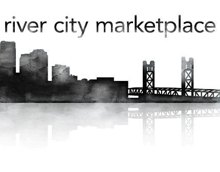 Annual Events In Sacramento CA - River city marketplace car show