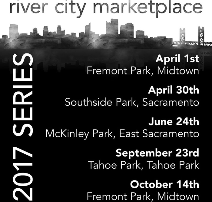 river city marketplace 2017
