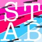 STAB-Profile