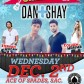 dan-and-shay-poster-landing-page-410x633