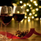 downtown wine holiday faire