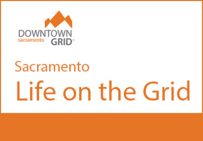 Life on the Grid guide