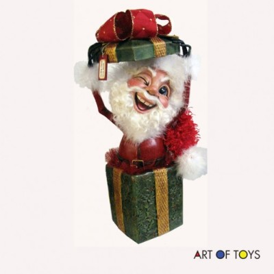 Wink-and-a-Smile-Santa-LeeAnn-Kress-510x510