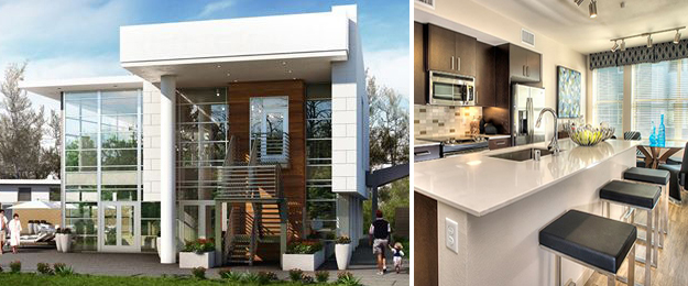Exceptionally Designed Studio, 1, 2, And 3 Bedroom Apartment Homes,  Offering Connection, Community, Comfort, And Lush Outdoor Living Spaces.