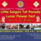 lunar flower fest
