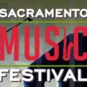 sac music fest