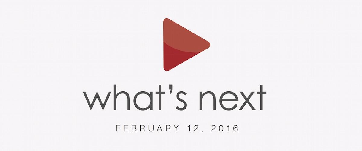 TEDxSacramento2016