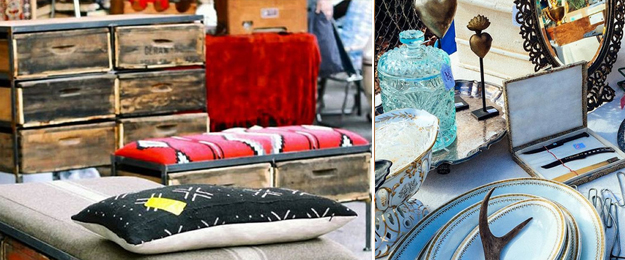 - Sacramento Antique Faire August 13th – Sacramento
