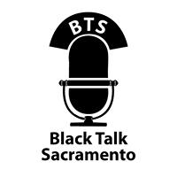 black talk