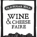 wine cheese faire