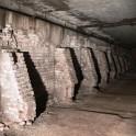 Underground after hours old sacramento