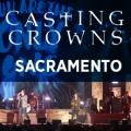 casting_crown_medium