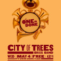 cityOfTrees_flyer SMALLER