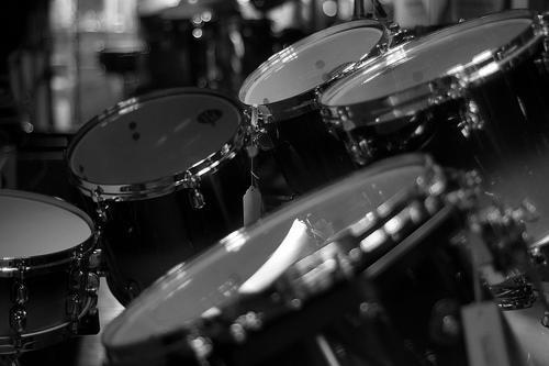 drumset (3)