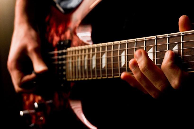 guitar-improvisation (3)