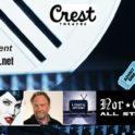 intl film festival