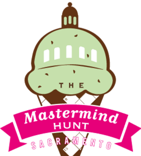 The Mastermind Hunt: Ice Cream Edition