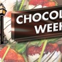 old sacramento chocolate week