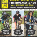 city bikes sale