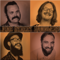 pine street ramblers
