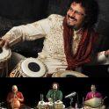 1617_bickram-goshs-drums-of-india