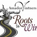 roots wine