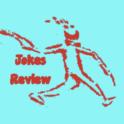 jokes review