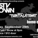 aac showcase #1