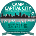 CampCapCity_Floating