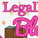Legally blondeSmall