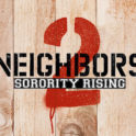 Neighbors-2_FT_event