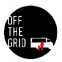 Off the Grid logo