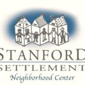 Stanford Settlement Logo no year (2)